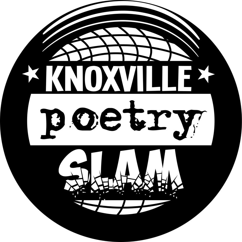 KNOXVILLE POETRY SLAM