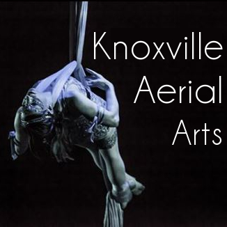 KNOXVILLE AERIAL ARTS