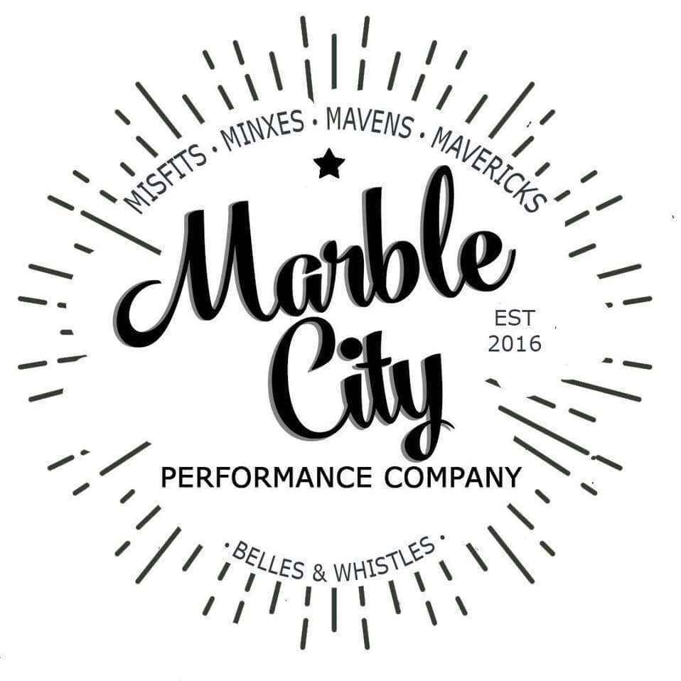 MARBLE CITY PERFORMANCE COMPANY