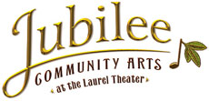 JUBILLE COMMUNITY ARTS