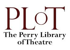 PERRY LIBRARY OF THEATRE