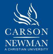 CARSON NEWMAN THEATRE DEPARTMENT