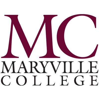 MARYVILLE COLLEGE THEATRE DEPARTMENT