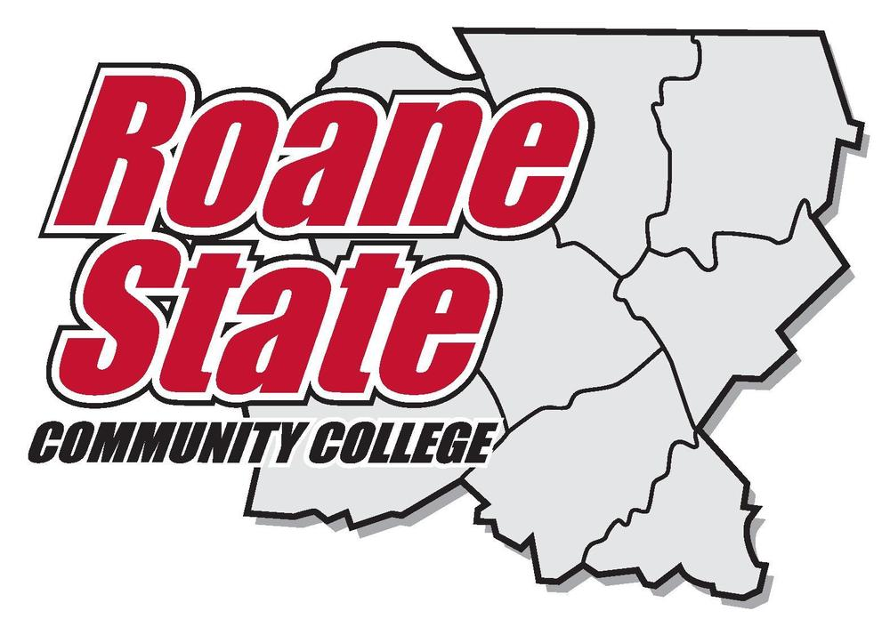 ROANE STATE THEATRE DEPARTMENT