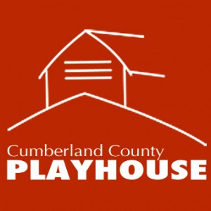 CUMBERLAND COUNTY PLAYHOUSE (CROSSVILLE)