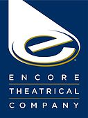 ENCORE THEATRICAL COMPANY (MORRISTOWN)