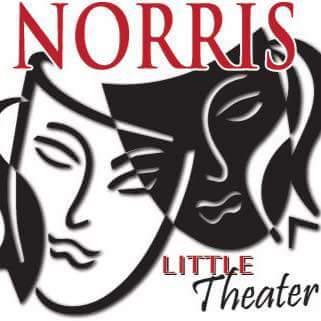 NORRIS LITTLE THEATRE (NORRIS)
