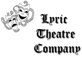 LYRIC THEATRE COMPANY (LOUDON)