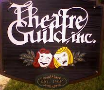 THEATRE GUILD INC (MORRISTOWN)