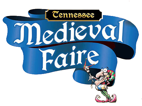 TENNESSEE MEDIEVAL FAIRE (HARRIMAN)