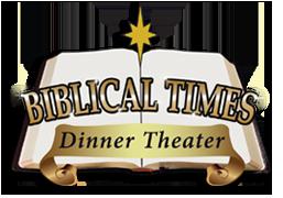 BIBLICAL TIMES THEATRE