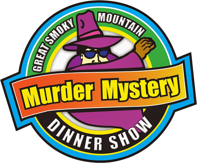 GREAT SMOKEY MOUNTAIN MURDER MYSTERY DINNER SHOW