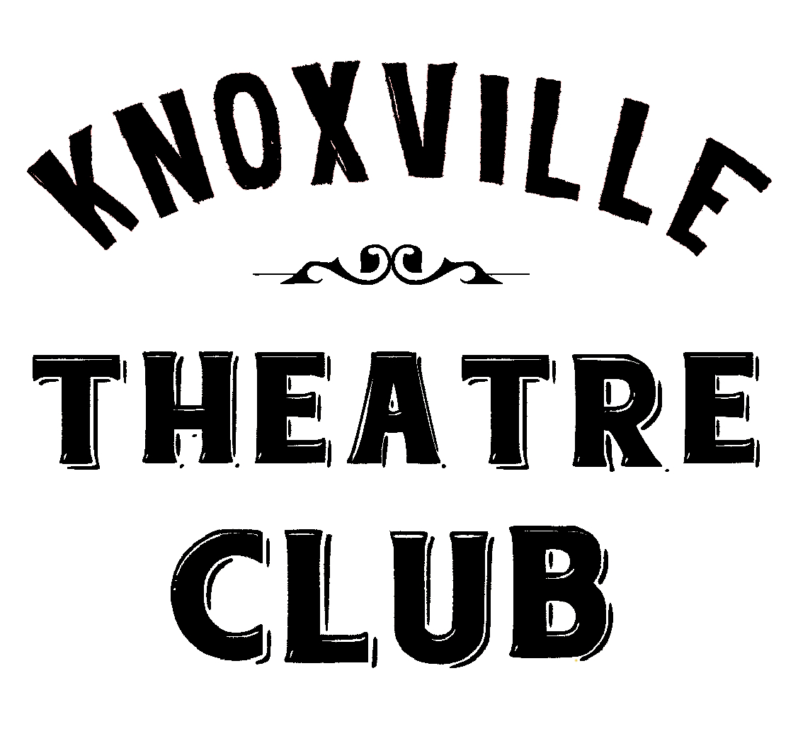 KNOXVILLE THEATRE CLUB