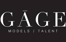 GAGE TALENT