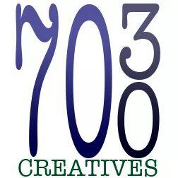 70/30 CREATIVES