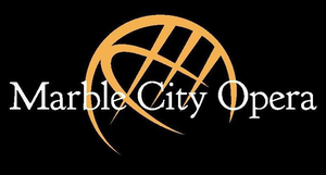 MARBLE CITY OPERA
