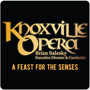 KNOXVILLE OPERA