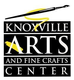 KNOXVILLE ARTS AND FINE CRAFTS