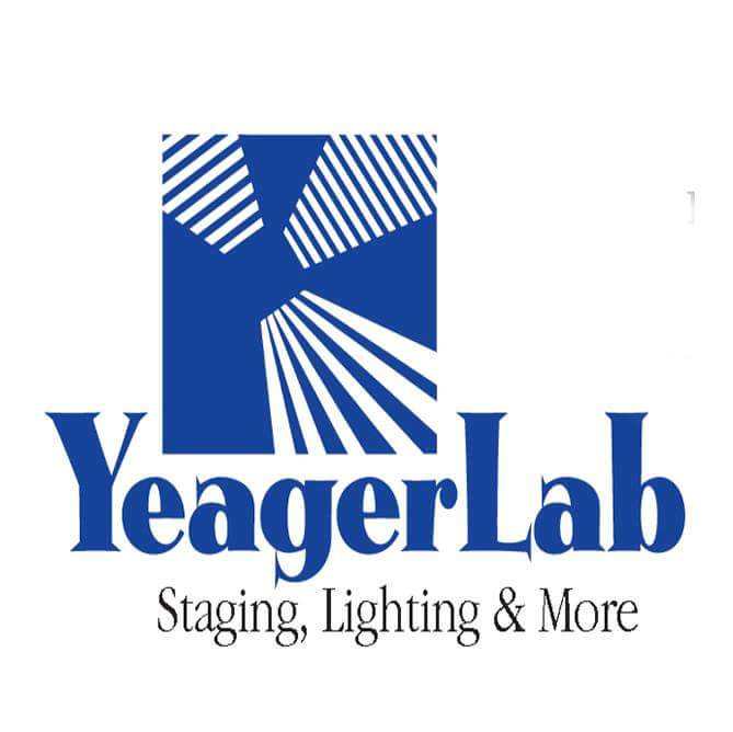 YEAGER LAB