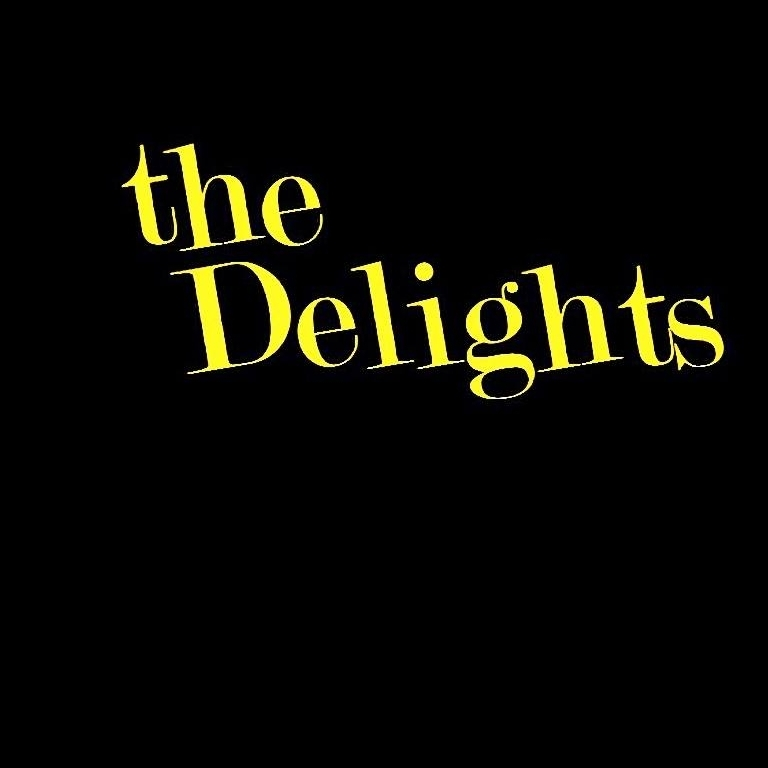 THE DELIGHTS IMPROV