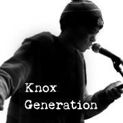 KNOX GENERATION