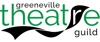 GREENVILLE THEATRE GUILD