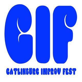 GATLINBURG IMPROV FEST