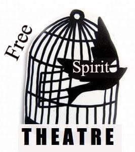 FREE SPIRIT THEATRE
