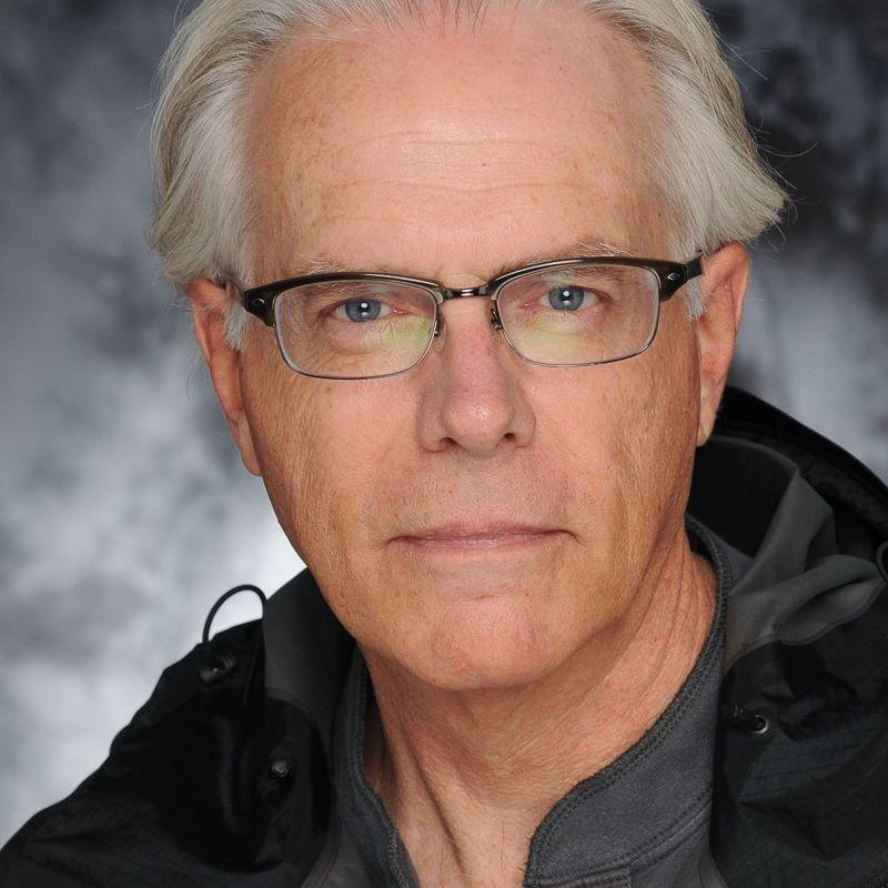 David Silverthorn headshot.jpg
