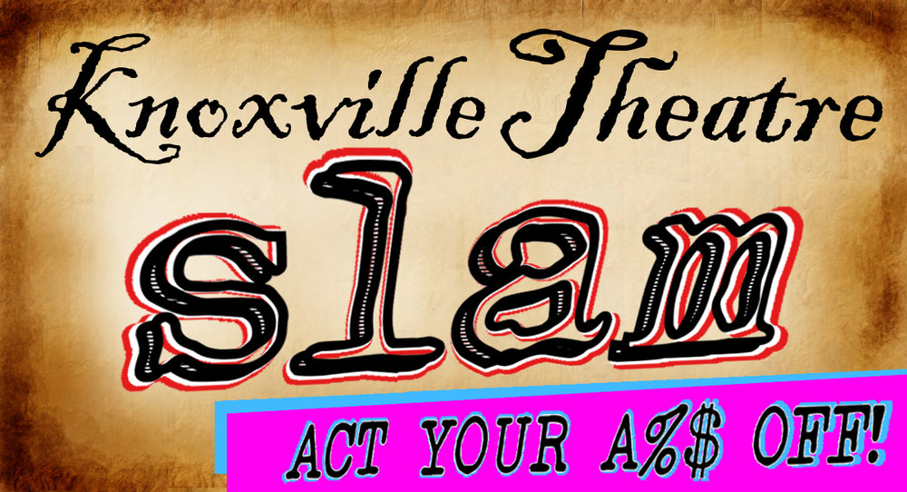 Knoxville Theatre Slam Banner.jpg