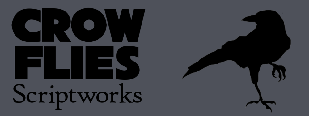 crow flies scriptworks blog banner.png