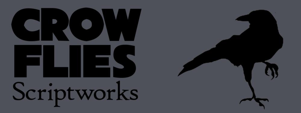 crow flies scriptworks blog banner.png