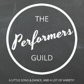 THE PERFORMERS GUILD