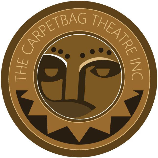 CARPET BAG THEATRE