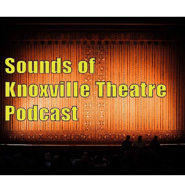 sounds of knoxville theatre.jpg