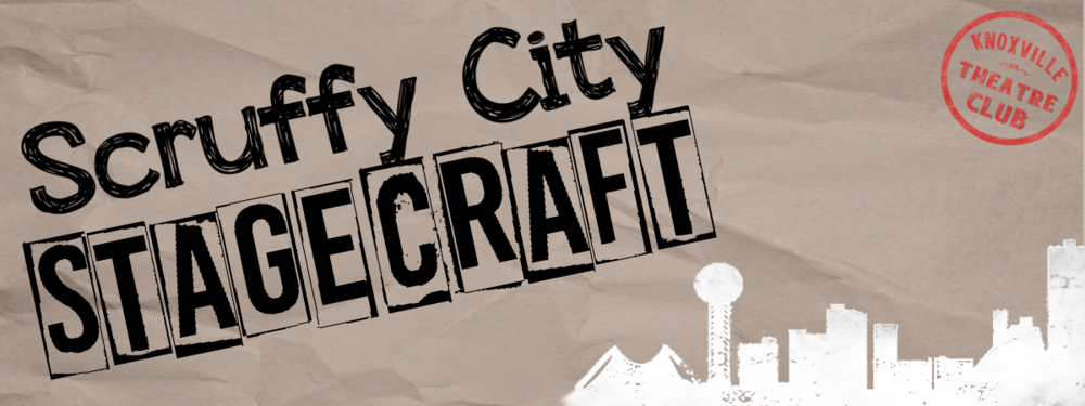 SCRUFFY CITY STAGECRAFT4.png