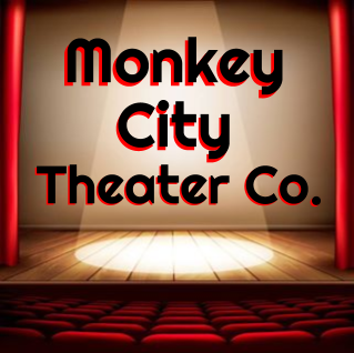 MONKEY CITY THEATER (DAYTON)