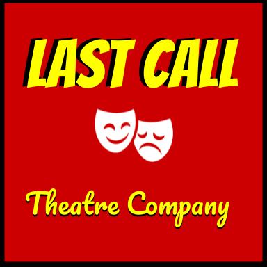 LAST CALL THEATER CO (Lenoir City)