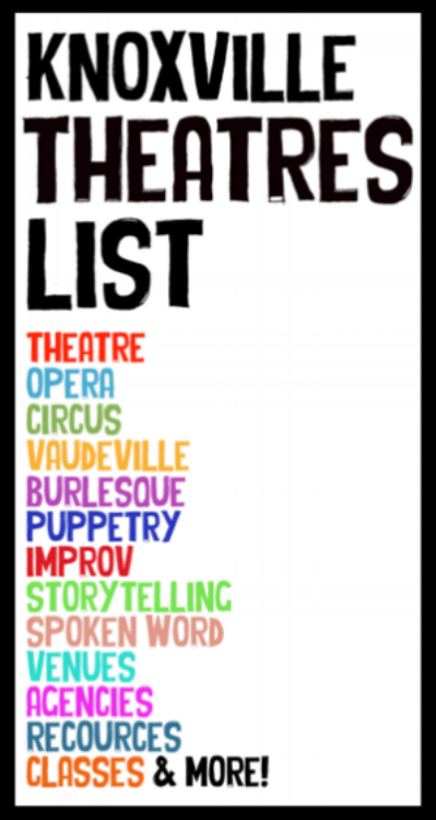 Knoxville+theatre+list+banner.png