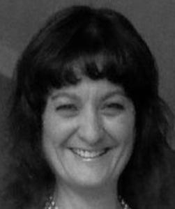 Danielle LaCharite - Escrow Manager