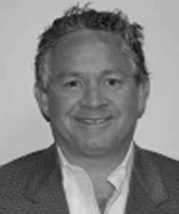 Kevin Kraft - Escrow Manager