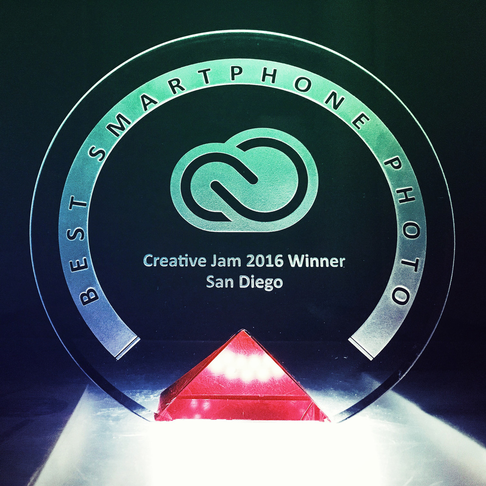 adobecreativejam_sandiego_2016_award_bestsmartphonephoto_photography_mobilephotography_Oliver_Asis_OliverAsisPhotography