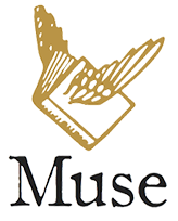 Muse - Food, Wine & Books