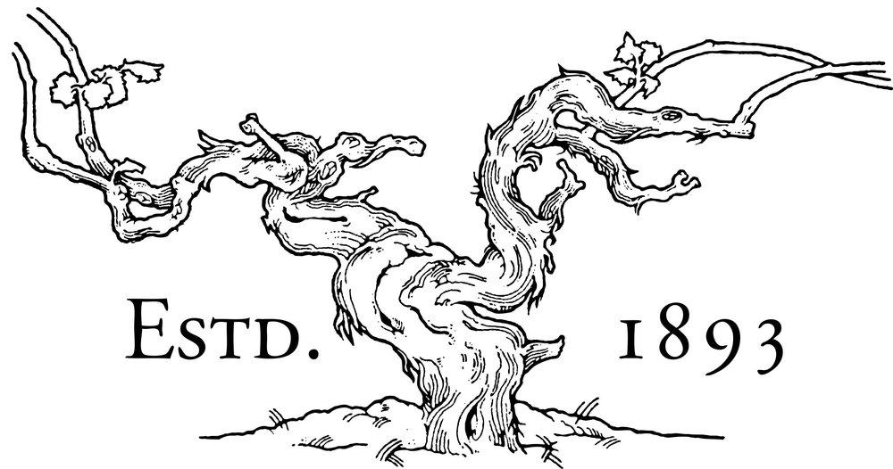 Kaesler - vine - logo.jpg