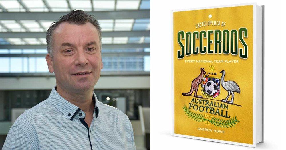 FacebookEventHeader_Socceroos.jpg