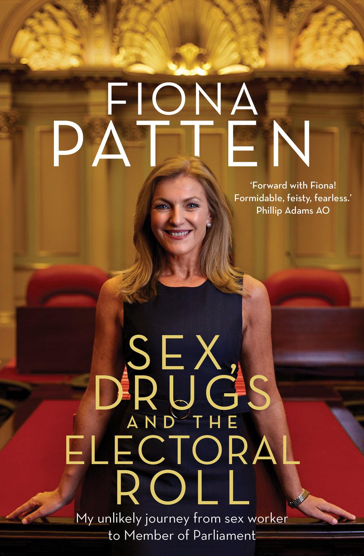 Fiona_Patten_CVR.jpg