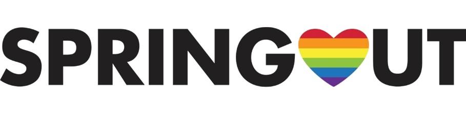 logo_transparent.jpg