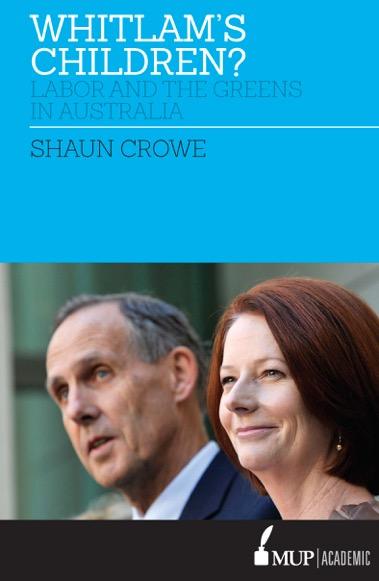 Crowe cover FC.jpeg