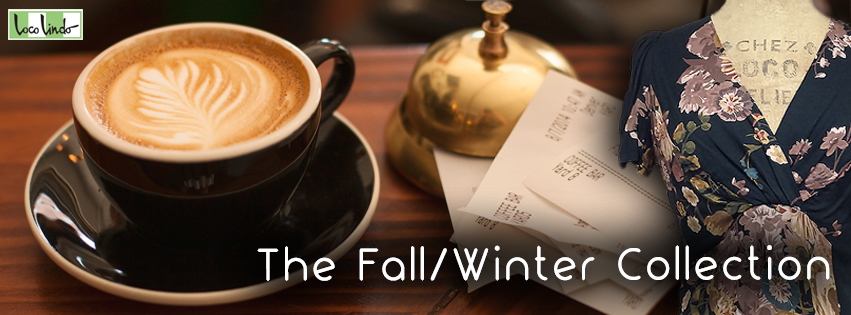 Fallwinter collection banner.jpg