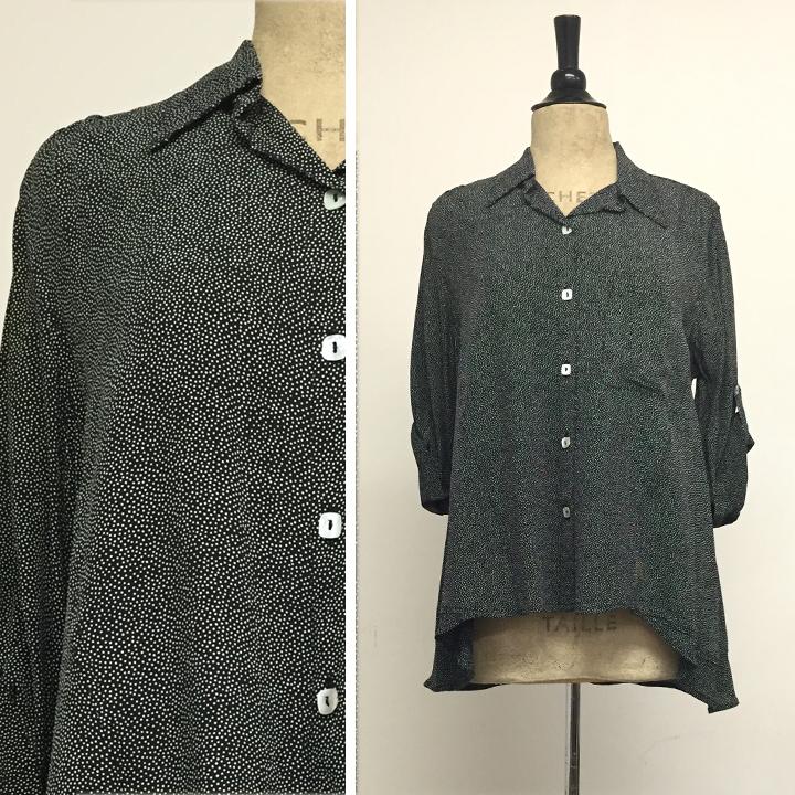 hi low shirt in pixie dot blk  xs 1 .  sm 1 . med 1.jpg